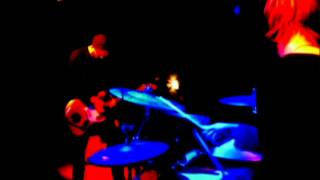 Warpigs - Intro/Dark Horses Battle (variation)