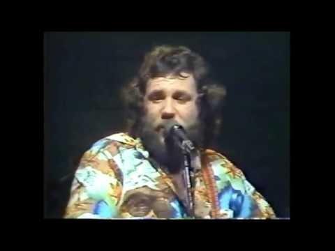 Resurrection Band-Calvary Chapel Costa Mesa Maranatha Concert 1978-1980