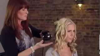 Видео-инструкция - Как правильно пользоваться BaByliss Pro Perfect Curl