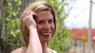 Melanie Hulbert
