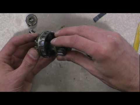 Power Drill: Equipment Autopsy #49