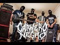 watch he video of Corridos y Caguamas con Carnero Negro/Molestando Niños Muertos.