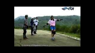 sports addict longboarding eps11 seg 2