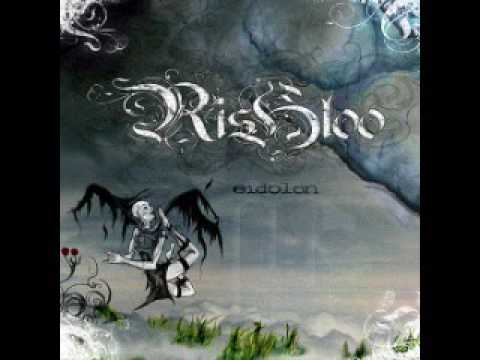Rishloo - Eidolon (Full álbum)