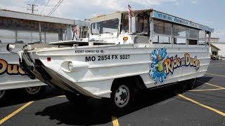 Video Missouri duck boat sinking leaves 17 dead download MP3, 3GP, MP4, WEBM, AVI, FLV Juli 2018