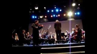 Respighi Concerto Gregoriano part 2