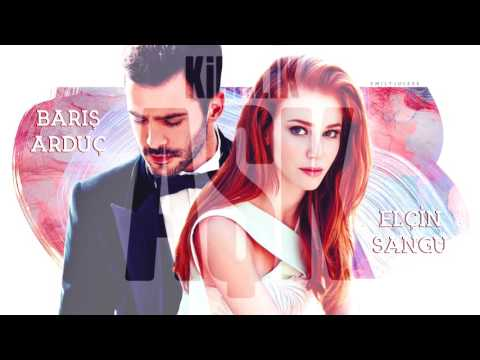 Kiralık Aşk - Enstrümantal Fon Müzik (Paradoksal Evren) || Instrumental Background Music
