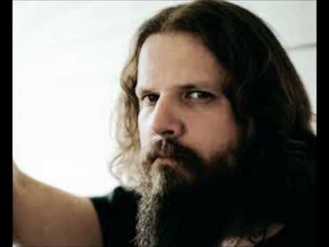 High Cost Of Living Jamey Johnson