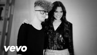 Daley - Remember Me (Behind The Scenes) ft. Jessie J