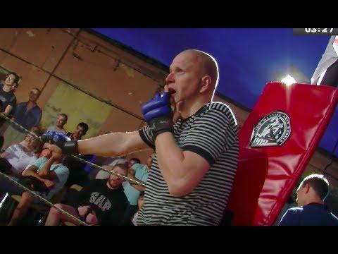 Видео Букмекерская контора челябинск адреса