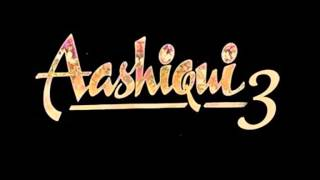 Aashiqui 3 Song _Tere Sang_ A Endless Journey Of Love