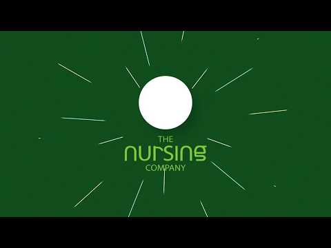 the-nursing-company-why-we-do-it