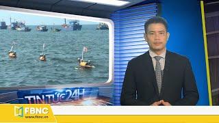 Tin tức 24h mới nhất hôm nay 30/4/2020 | Việt Nam thực thi chủ quyền tại Hoàng sa, Trường sa