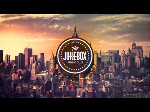 the-chainsmokers-feat.-bullysongs---good-intentions-(unlike-pluto-remix)