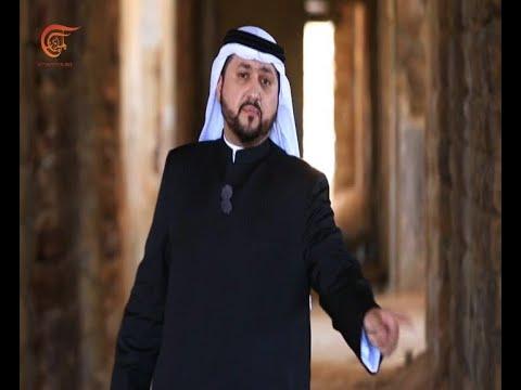 دام برس : حرر عقلك | تحالف الصمت العربي