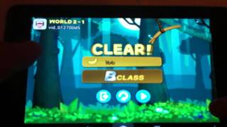 Top Free Games for Google Nexus 7