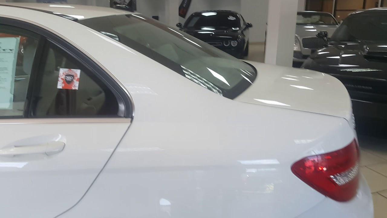 Gravity Auto Sandy Springs >> 2012 Mercedes Benz C Class