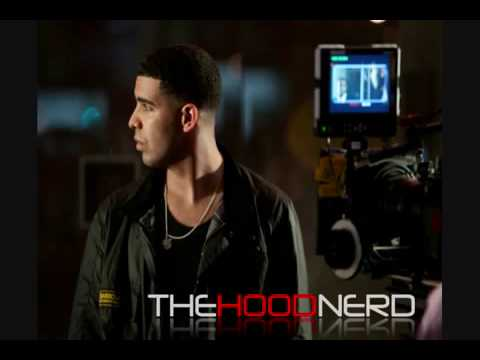 Timbaland Shock Value 2 - Say Something - featuring Drake HQ