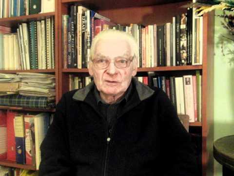 Nauczanie matematyki - grupa Stanisława Ulama