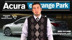 Meet Nick Khuja with Acura of Orange Park Sales Team - Jacksonville, FL