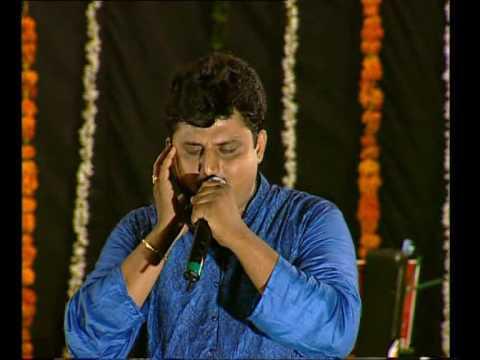 Song - Sankaraa - By Partha Sarathy