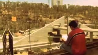 Ximena sariñana - Cuento ( Amar Te Duele )