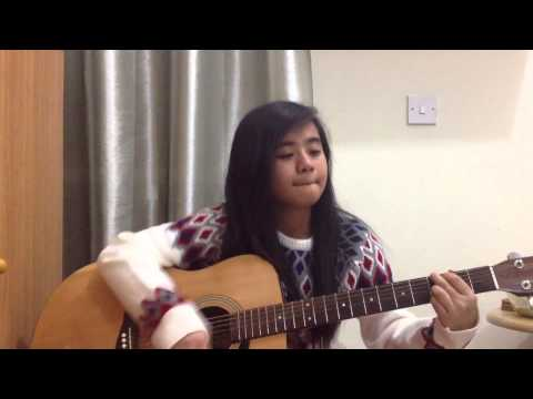 Wherever You Are - 5 Seconds Of Summer Acoustic Cover by So