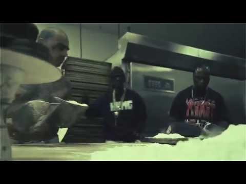 Three 6 Mafia NKA