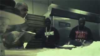 "Three 6 Mafia NKA ""Da Mafia 6ix"" - Beacon N Blender  [Official Music Video]"