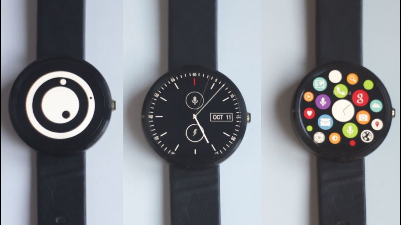 how to add more watch faces to mediatek smartwatch