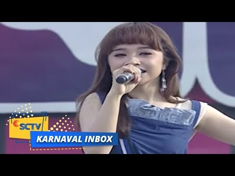 Karnaval Inbox : Tasya Rosmala - Mendem Kangen