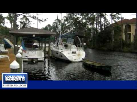 Homes for Sale - 1609 LUZON LN, GULF BREEZE, FL