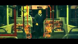 Adel Tawil - Aschenflug ( feat. Sido und Prinz Pi )