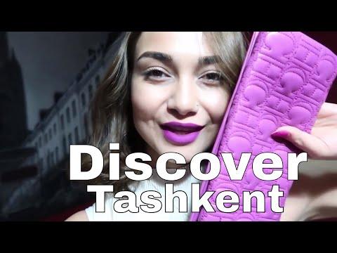 Dec Знакомства Ташкент
