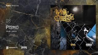 Pismo | Kobik | Official Audio