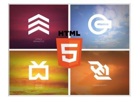 HTML5_Feature_Detection- Part 2