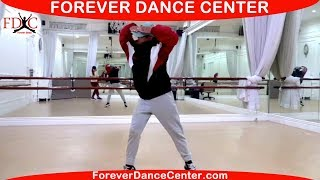 Officially Missing You Dance Choreography Dance Video