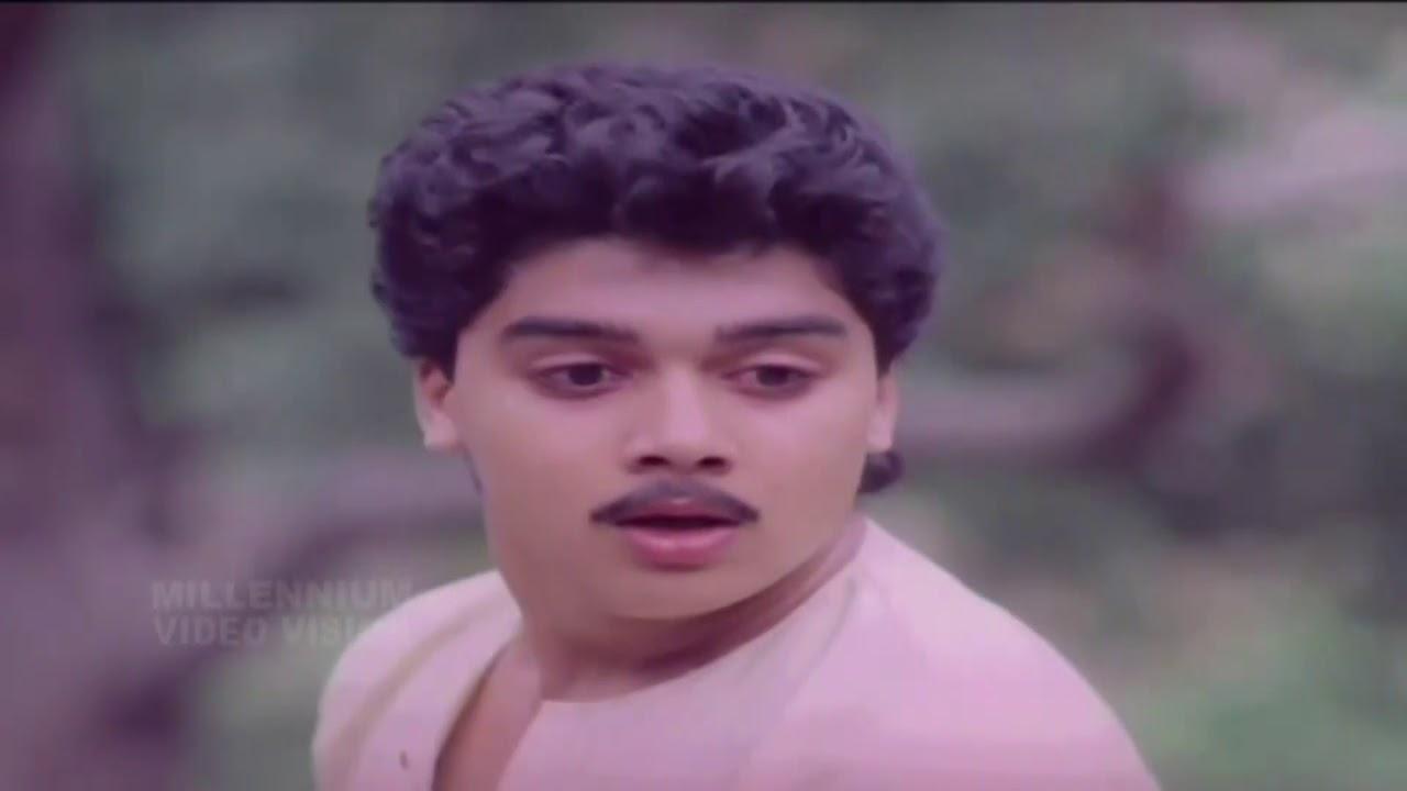 Download STHREEKU VENDI STHREE   Malayalam Non Stop Movie Song     Sthreekku Vendi Sthree       K J Yesudas,