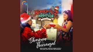 Sharonin Theerangal