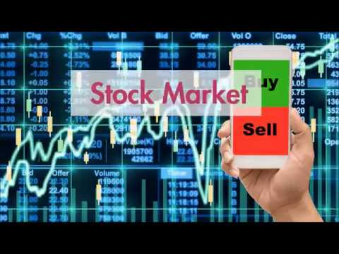Daily Fundamental, Technical and Derivative View on Stock Market  19th Jan – AxisDirect