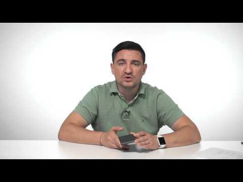 Sony Xperia Z5 - Nu Premium, doar Xperia Z5 (www.buhnici.ro)