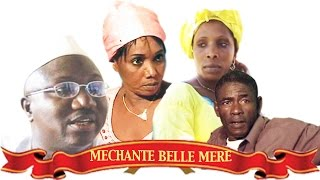 Mechante belle mere film integral 1