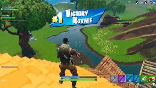 (UPDATED) Nuclear Fortnite Cheats/Aimbot/Wallhack/GodMode