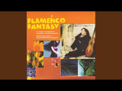 Primavera Tango (Four Seasons)