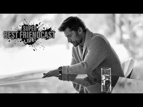 """Friendcast is out! SBFC 215: """"Incestuous Child Pusher is Too Pure for this World"""""""