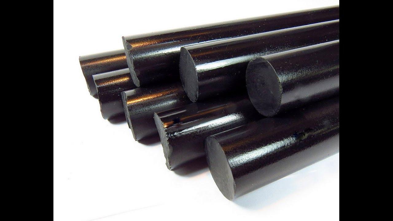 Металлоцентр предлагает купить алюминиевые листы гладкие в санкт петербурге оптом и в розницу. Поставки во все регионы. Доступная цена.