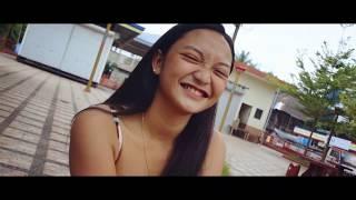 Lagonglonganon - 3G MUSIC PRO. ( OFFICIAL MUSIC VIDEO )