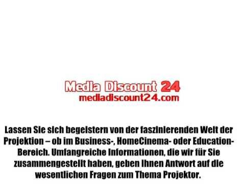 Mediadiscount24 Com Media Discount 24 Supplier Von Firma Steinmann Beamer