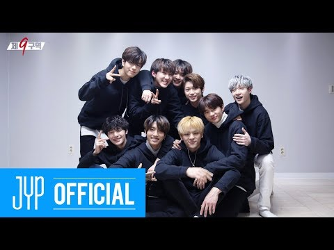 [Stray Kids: 제 9구역(The 9th)] EP.04