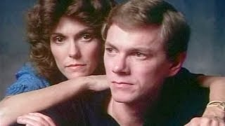 Close To You - Remembering the Carpenters FULL